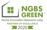 2020_NGBS Partner of Excellence Logo