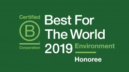 BFTW-2019-Environment-Twitter_Post