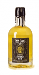 Bottle of Carolina Agricole Rum from From Fair Game