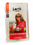 Coffee for a Cause, Gabi's Grounds from Larry's Coffee