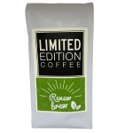 Bag of Renew Coffee Beans by Larry's Coffee